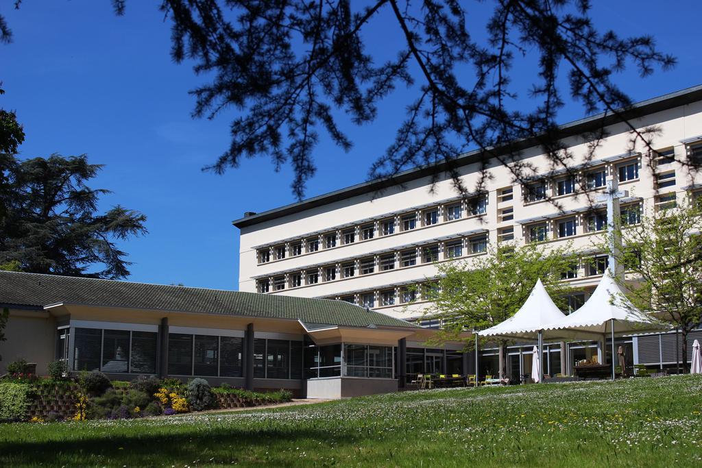 Notre sélection de lieux pour organiser votre séminaire à Lyon post thumbnail image