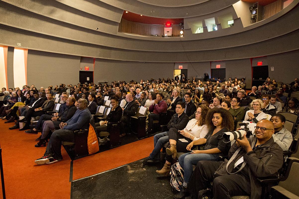 Organisation de conférence post thumbnail image