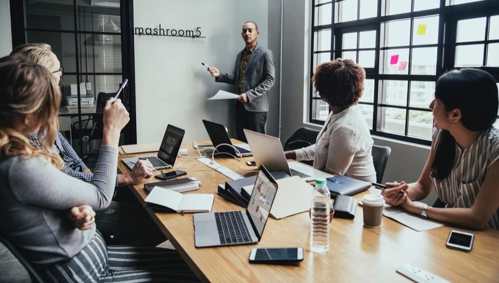 Organisation de réunion post thumbnail image