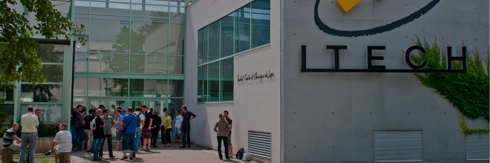 Notre sélection de lieux pour organiser votre formation à Lyon post thumbnail image